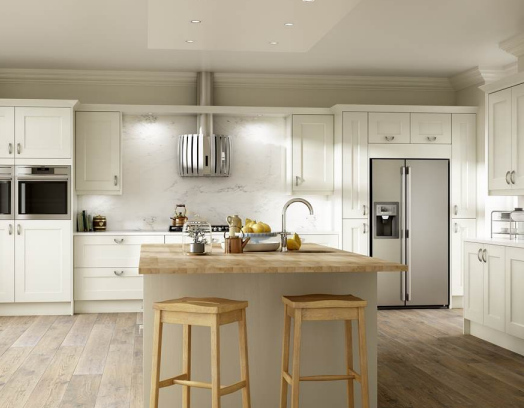 Gibraltar Kitchens